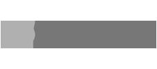 past-vendor-logo6